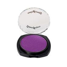 Stargazer Powder Eye Shadow Purple Passion