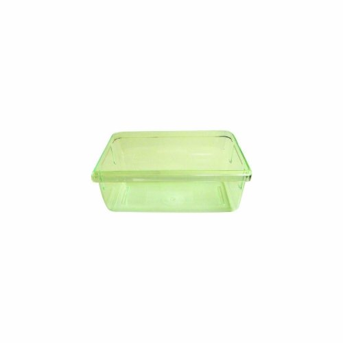 Indesit Salad Bin Small