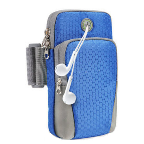 Sports Running Phone Bag Men and Women Couple Models#A
