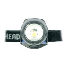Ring Cybalite Sprint Led Head Torch Headlamp - Cyba Lite - Latest Model