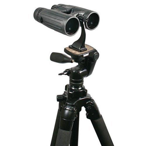 Bushnell Binoculars Tri od Ada ter Black