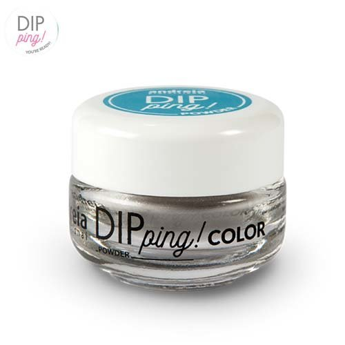 Andreia Professional Dipping Powder Color - 11 10gr