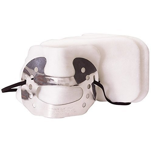 Dust Mask Refill Pads 6pc Pack - 6 24958 Draper 24959 -  dust mask refill pads 6 24958 draper 24959