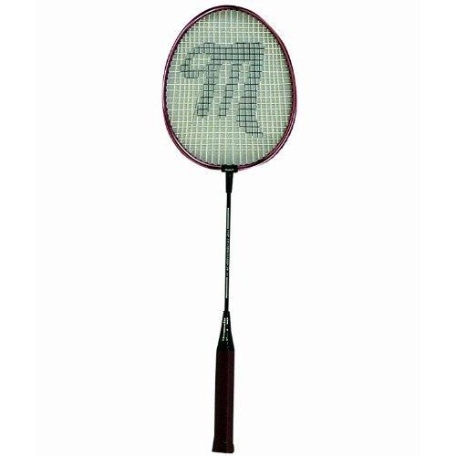 Markwort Aluminum Badminton Racket
