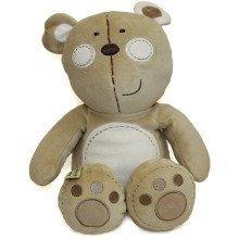 Lollipop Lane Treasured Forever Teddy Bear