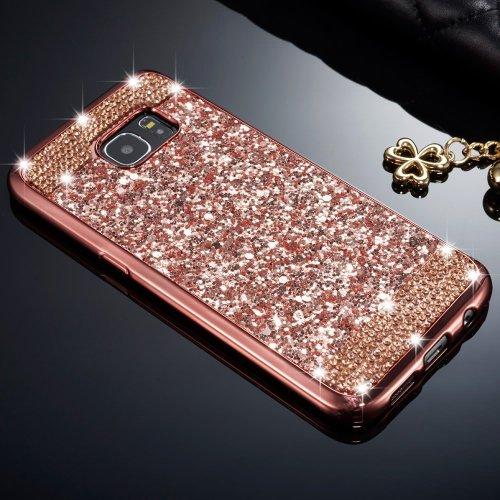 samsung j5 2016 diamond case