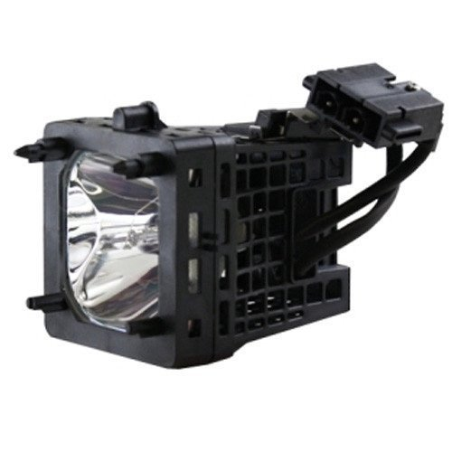 Sony KDS 60A2000 60in Grand Wega SXRD Projection TV Assembly with Original Bulb