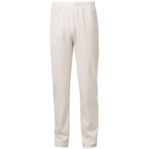 Surridge Junior Ergo Cricket Pants