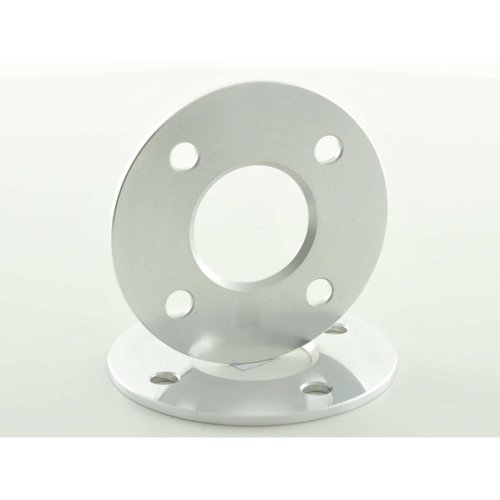 Spacers 20 mm System A fit for VW Lupo, Polo 1/2/3/4, Golf 1/2/3