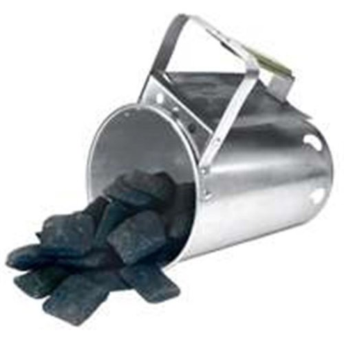 Onward 39480 Chimney Style Charcoal Starter