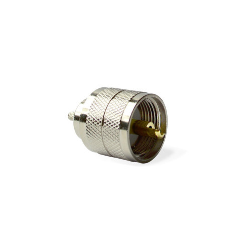 Plug PL259 for RG174 Cable for PNI CB Extra 45