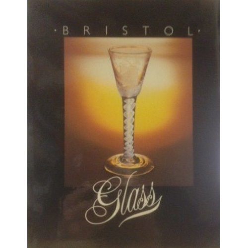 Bristol Glass