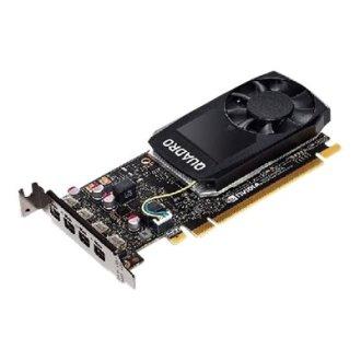 Dell 490-BDXN Quadro P1000 4Gb 4 MdpPrecision 3620 *Same As * 490-BDXN