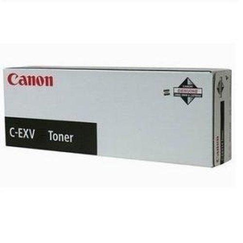 Canon FM4-5696-010 Toner waste box, 50K pages