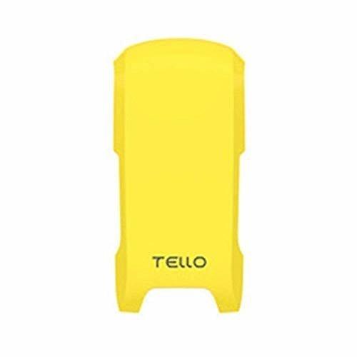 Dji Tello drone remote shell DJI Tello Drone snap-in top cover