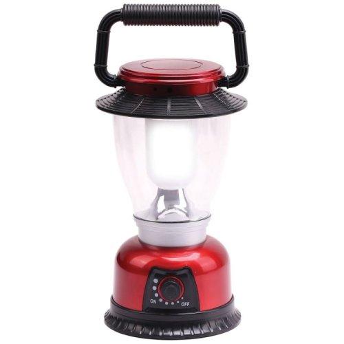 Infapower F042 Super Bright 6 LED Outdoor Lantern