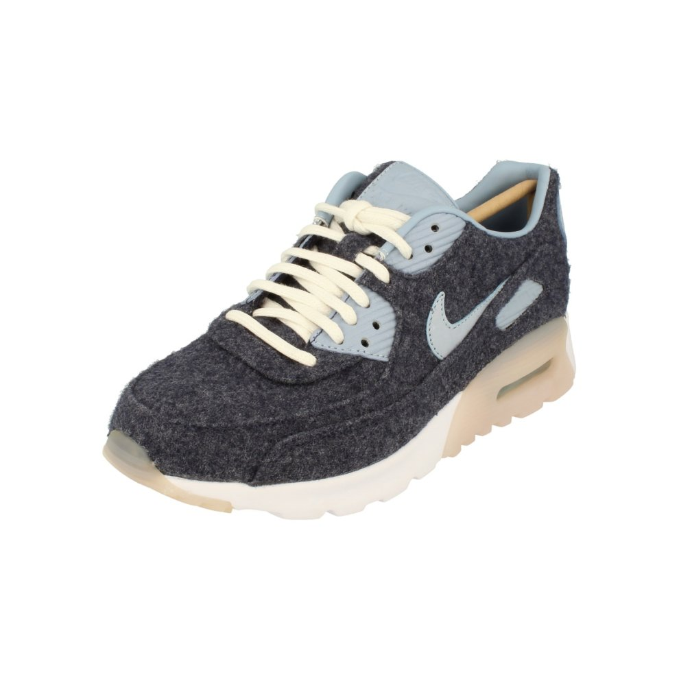 buy popular 24d58 36419 Nike Womens Air Max 90 Ultra PRM Running Trainers 859522 Sneakers Shoes