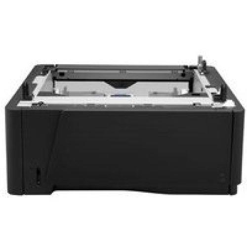 HP Inc. CF284A-RFB Paper Tray 500 Sheet CF284A-RFB