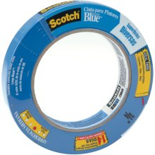 "Scotch Safe-Release Painter's Masking Tape-.75""X60yd"