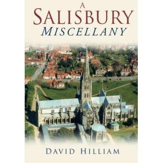 A Salisbury Miscellany