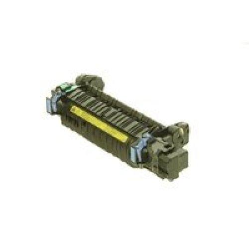 HP Inc. CC519-67902-RFB Fuser Unit 220V CC519-67902-RFB