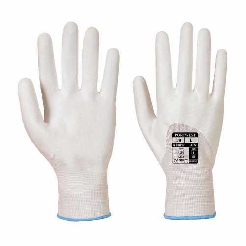 sUw - PU Ultra Higher Protection Glove (1 Pair Pack)