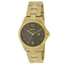 DKNY Parsons Ladies Watch NY2366