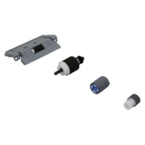 Hp Cc468-67924 Laser/led Printer Roller