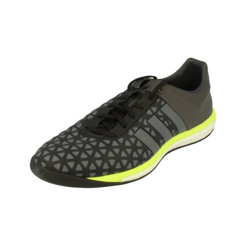 hot sale online c02ad 3dc3b Adidas Ace 15.1 Boost Mens Football Boots