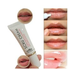 Mixiu Lips Exfoliating Gel