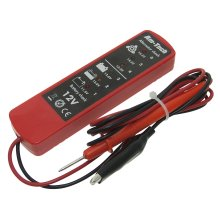 Am-Tech L4300 Battery and Alternator Tester