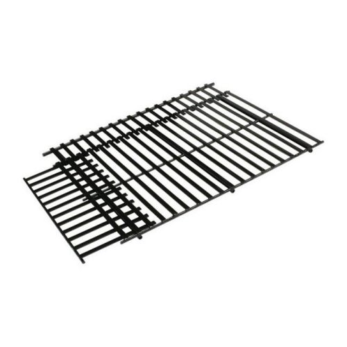 Grill Mark 50225A Small  Medium Two-Way Adjustable Grate