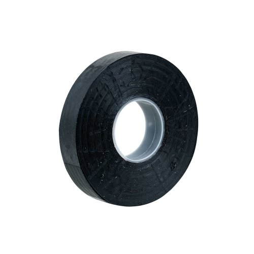 Self Amalgamating Tape - 19mm x 10m