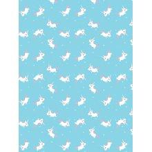 Decopatch Paper - Design FDA727 - Full Sized Sheet 30 x 40cm