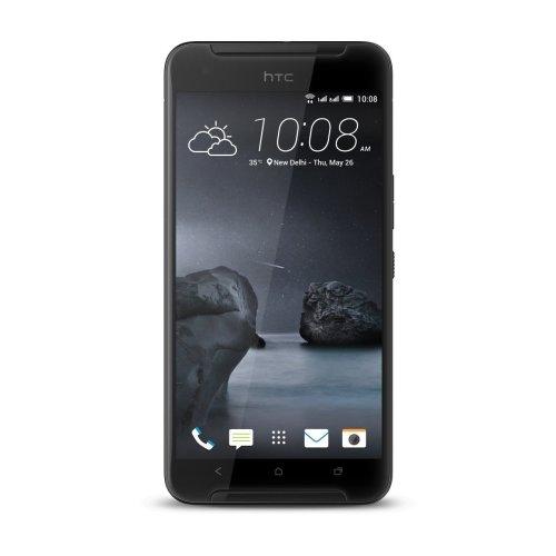 HTC One X9 32GB