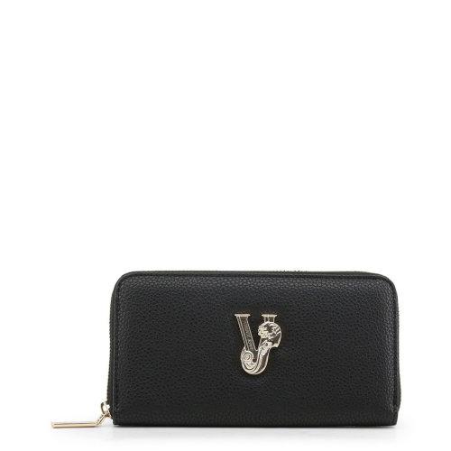 Versace Jeans Wallet