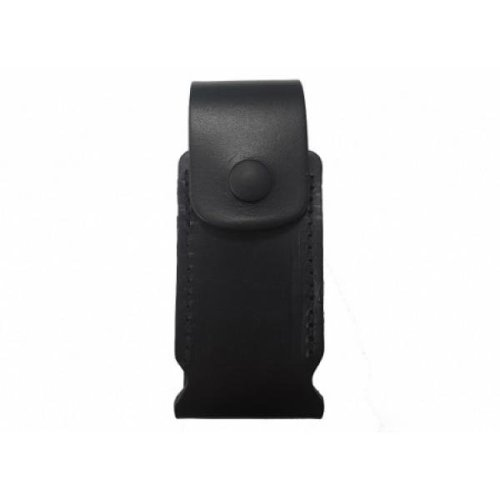 Whitby Leather Sheath for Leatherman Charge and Charge TTi