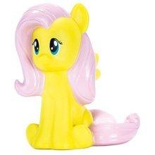 My Little Pony Illumi-mates - Fluttershy - Light Colour Changing New Illumi -  light my little pony fluttershy colour changing new illumi mate