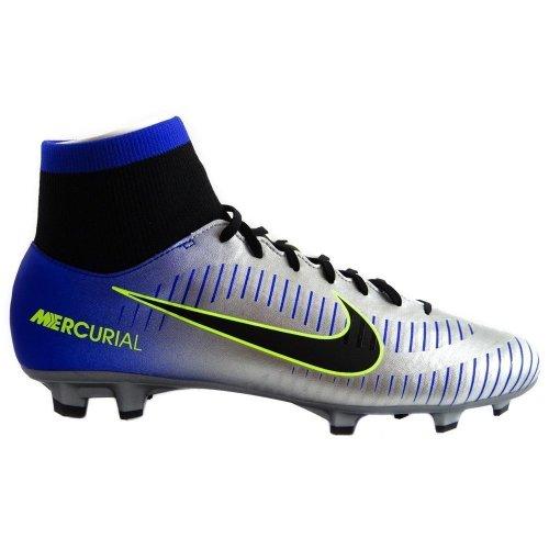 newest 302ae 45533 Nike Mercurial Victory VI DF Njr FG Puro Fenomeno