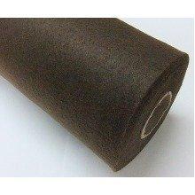 Pbx2470340 - Playbox Felt Roll(brown) 0.45x5m - 160 G - Acrylic
