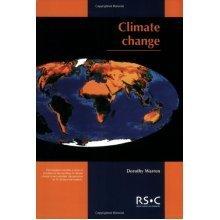 Climate Change: RSC