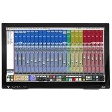 Slate Media Technology Raven MTi2 Multi-Touch Control Surface