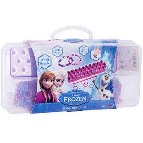 Disney Frozen Loom Band Case