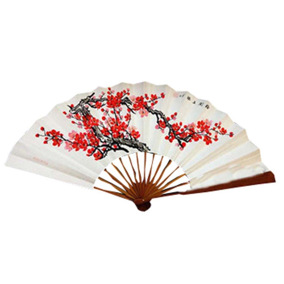 chinese fan hand fans hand held fans folding fans hand held fan