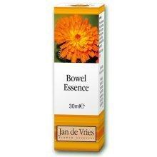 A Vogel Bowel Essence 30ml