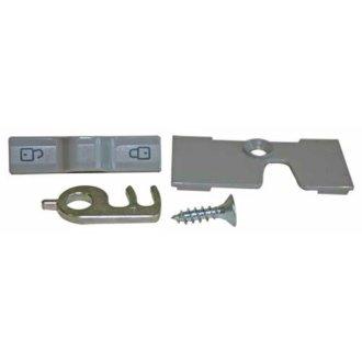 Dometic Complete Series 7 Fridge Door Lock