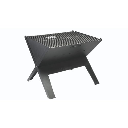 Outwell Cazal Feast Portable Grill