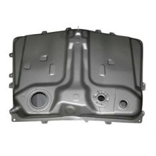 Toyota RAV-4 3 Door Estate  2001-2003 Fuel Tank (All Diesel & Petrol ZZFE Engine Code Models)