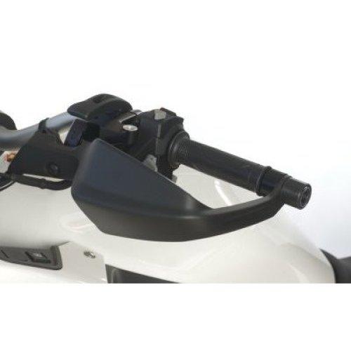 R&G Bar End Sliders for Honda Crosstourer 1200 (compatible with original handguards)