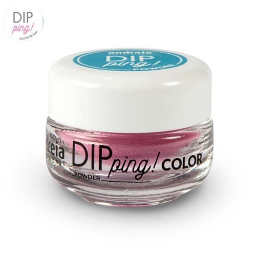 Andreia Professional Dipping Powder Color - 4 10gr